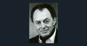 Remembering Peter Donat, image,