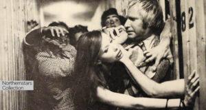 A Cronenberg Halloween, image,