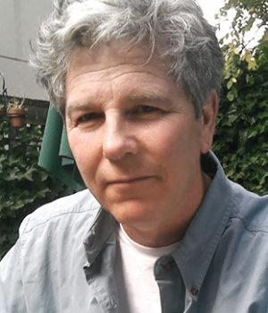 Alf Humphreys, actor,