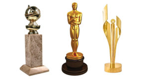 Award Season is Upon Us, image,