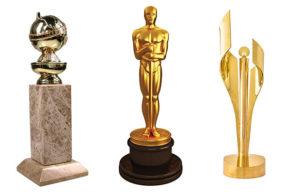Award Season is Upon Us, image,