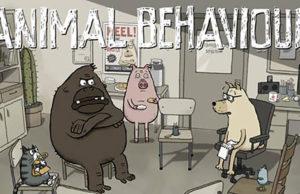 Animal Behaviour gets Oscar® Nod, image,