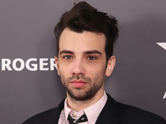 Jay Baruchel to be Honoured by ACTRA, image,