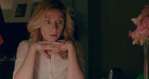 Natalie Lisinska, Re: Possessed Homes, movie, image,
