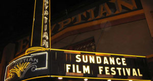 Cancon at Sundance 2019, image,
