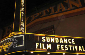 Cancon at Sundance 2019, image,