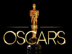 91st Oscar® Nominations Live