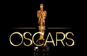 91st Oscar® Nominations Live