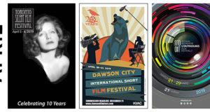 April 2019 film festivals, image,