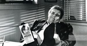 Remembering John Candy, image,