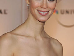 Laura Regan, actress,