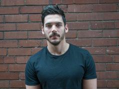 Michael Del Monte, director,