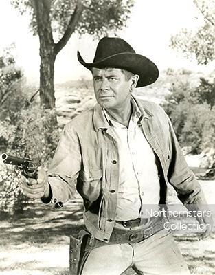 A Glenn Ford Biography, image,