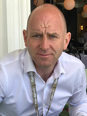 Andy Lyon, image,