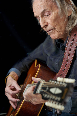 Gordon Lightfoot: If You Could Read My Mind, image,