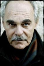 Jean Beaudin, director,