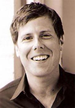 Jim Annan, actor,
