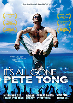 It's All Gone Pete Tong, movie, poster,