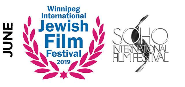 June 2019 Film Festivals, image,