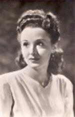 Carla Lehmann
