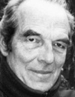 Géza Kovács, actor,