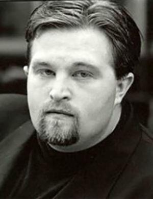 Dave Sullivan, actor,
