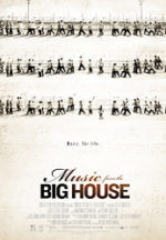 Music from the Big House, movie poster