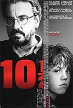 10.5, movie, poster,
