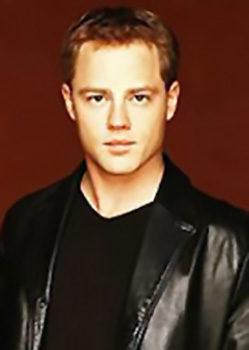 Joel Keller, actor,