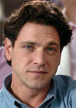 Patrick Labbé, actor,