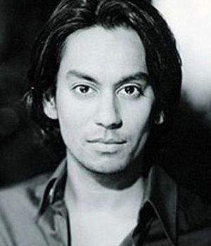 Vic Sahay, actor,