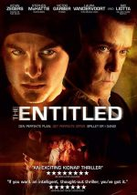Th Entitled, movie, poster,