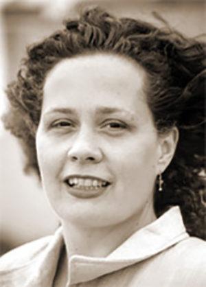 Deborah Day, director,
