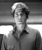 Stephen Lack, actor,