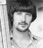 Denny Doherty, Mamas and Papas, singer,