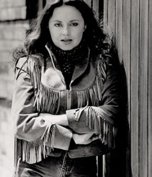 Donna Goodhand, actress,