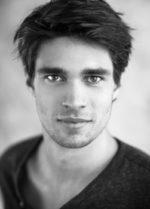 Peter Gray, actor,