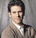 Rick Miller, actor,