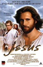 Jesus, movie, poster,