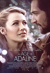 the_age_of_adaline-poster-250