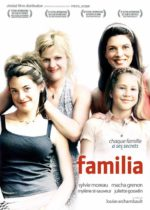 Familia, movie, poster,