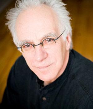 Paul Savoie, actor,