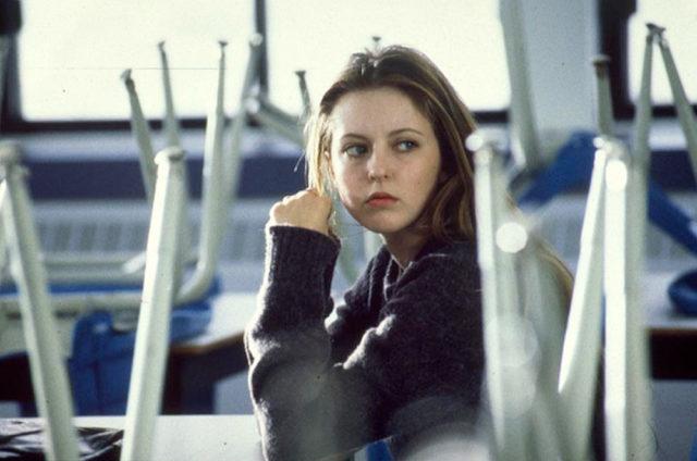 Turning Paige, movie, image,
