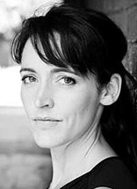 Janet Kidder, actress,