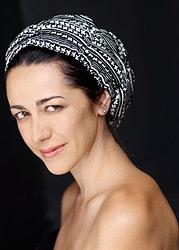 Tara Nicodemo