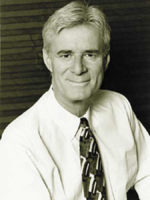 Lyman Ward, actor,