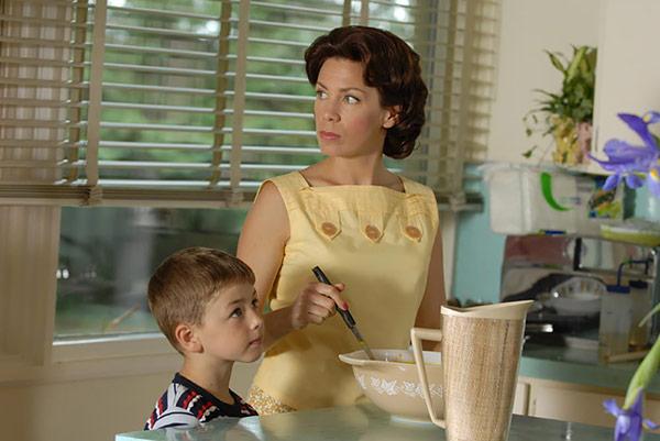 Maman est chez le coiffeur, movie, image,