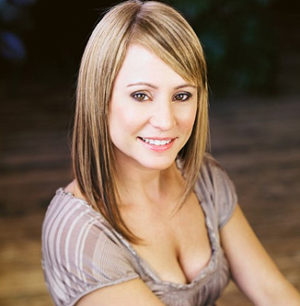 Amanda Stepto, actress, Degrassi,