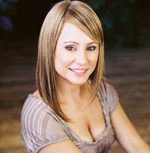 Amanda Stepto, actress, Degrassi,