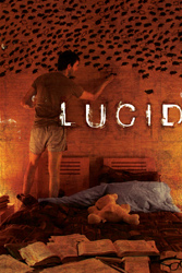 ;Lucid, movie poster;